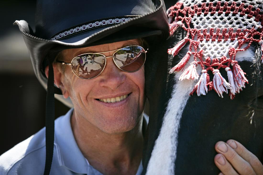 A_Cowboy_needs_a_horse...